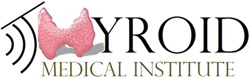 Thyroid Doctor Miami | Dr. Rodolfo Perez